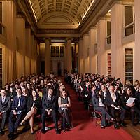 Law Society New Admissions Nov 2011