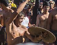 Bali - Tenganan Ceremony