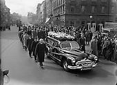 1953 - Maud Gonne McBride's Funeral 193-2724.jpg