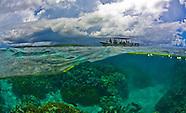 AD7100 Images - Tonga & Yap