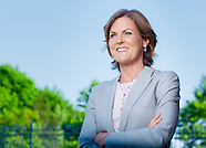 Corporate Portraits Sheona Sourthern MD Marketing Manchester