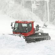 Northern Michigan Ski Resorts Open for 2008/09 Season