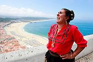 Travel - Portugal by Paulo Cunha