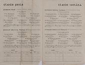 17.03.1942 Railway Cup Football Final