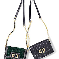 Products from C.Wonder's Holiday 2013 Look Book.