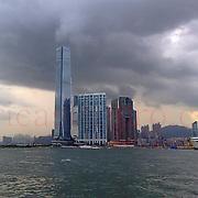 Africasiaeuro.com - Hong Kong