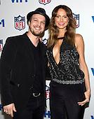 2/1/2014 - VH1 'Super Bowl Blitz: Six Nights + Six Concerts - New Jersey