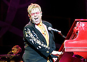 Live Music 2007