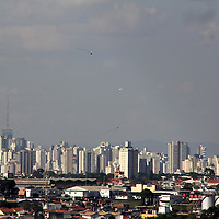 03janeiro2012