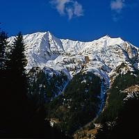 Europe, Austria.