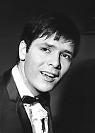 Cliff Richard 1960's<br />&copy; Chris Walter