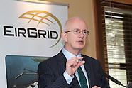 National Stakeholder Forum Conference, EirGrid, www.eirgrid.com.