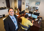 Eitan Weinstock, director of AST Defeasance.