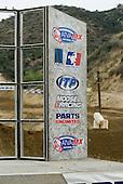 2007 ATVA Round 2 - Track