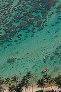reef,ocean pacific,photo,landscape.