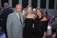 Houston Grand Opera Studio Showcase 9/11/15