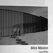 Mira Mexico<br />