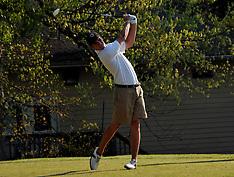 ASun Men's Golf Day 2 UE