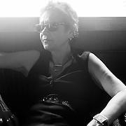 Melanie Herft. 2011