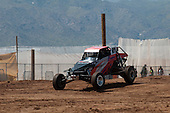 2010 LOORRS-Round 3-Pro Buggy Unlimited Practice