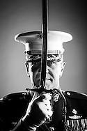James Sfayer<br /> Marine Corps<br /> O-5<br /> Infantry<br /> Recon Officer<br /> Nov. 4, 1972 - Apr. 30, 1994<br /> Desert Shield/Storm<br /> <br /> &quot;My best memory is my fellow Marines.&quot;<br /> <br /> Stacy Pearsall<br /> Hazlet, NJ<br /> Model Release: YES