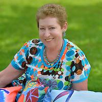 Jan's Personal Photos