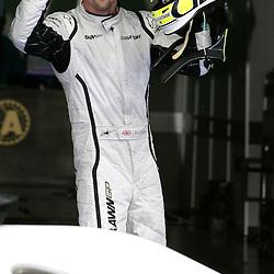 090405 Malaysian Grand Prix