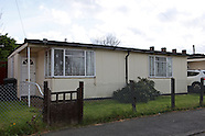 Prefabs / Excalibur Estate - Listed prefabs