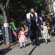 Jews NY938