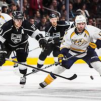 15-0314-LA Kings vs. Nashville Predators