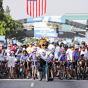 AEG PR photographs: Tour of California 2012