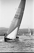 1988 - Round Ireland Yacht Race.   (R81).