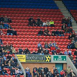081108 Wigan v Stoke