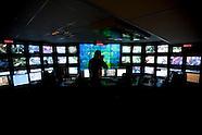 CCTV Control Centre