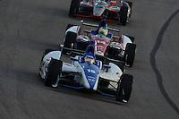 Takuma Sato, Firestone 550, Texas Motor Speedway, Ft. Worth, TX 06/06/12