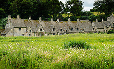 England Image Gallery