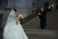 Sweet Wedding Photography by Catherine Herrera