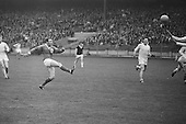 23.05.1971 National Football League Semi-Final [D709]
