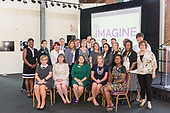 Imagine Greater Louisville 2020: An Arts and Cultural Vision to Transform the Region