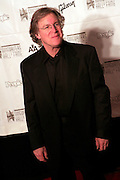 John Sebastian arrives at The 2008 Songwriters Hall of Fame Awards Induction Ceremony held at The Marriott Marquis Hotel on June 19, 2008 ..The Songwriters Hall of Fame celebrates songwriters, educates the public with regard to their achievements, and produces a spectrum of professional programs devoted to the development of new songwriting talent through workshops, showcases and scholarships. The sonwriters Hall of Fame was founded in 1969 by songwriter Johnny Mercer and publishers Abe Olman and Howie Richardson
