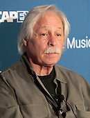 """4/30/2015 - 2015 ASCAP """"I Create Music"""" EXPO - Day 1 Selects"""
