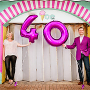 """Hi Erika, Wow the photos are absolutely fantastic! I'm blown away, what a wonderful record of my 40th Birthday party! I had a ball and you captured it perfectly! Thank you!"" - Helen"