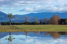 Midlands Tasmania