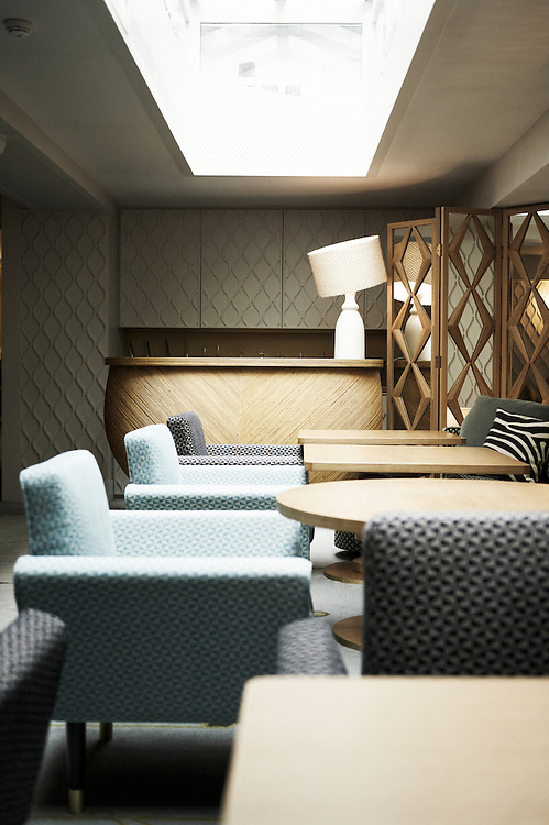 piege restaurant antoine doyen 39 s archives. Black Bedroom Furniture Sets. Home Design Ideas