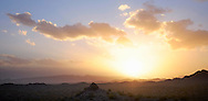 Sonoran Desert, Ajo, Arizona