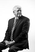 John J. Mahoney<br /> Army<br /> Specialist<br /> Intelligence<br /> Jan. 10, 1967 - Jan. 9, 1970<br /> Vietnam<br /> <br /> VPP<br /> McLean, MD