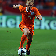 World Cup 2010 Preview - Holland