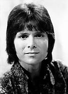Cliff Richard 1970's<br />&copy; Chris Walter
