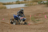 2006 Worcs ATV Rnd3-Race4