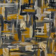 Marigold Industry<br /> <br /> Christy Schuchardt Frank : Selected <br /> <br /> Works<br /> More Here:<br /> http://www.memphis.edu/amum/exhibitions/christyschuchardtfranke.php